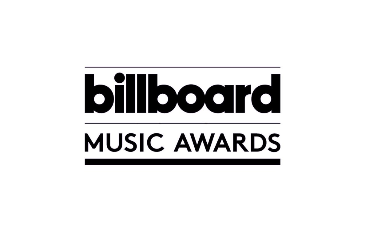 Watch the @BBMAs nominations live stream! https://t.co/yJ2wgTFPVT