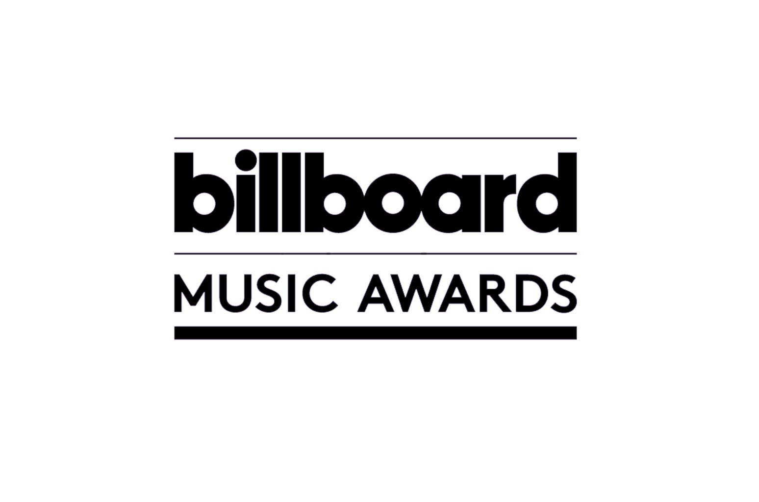 Watch the @BBMAs nominations live stream! https://t.co/yJ2wgTFPVT https://t.co/4MehHVMHfD