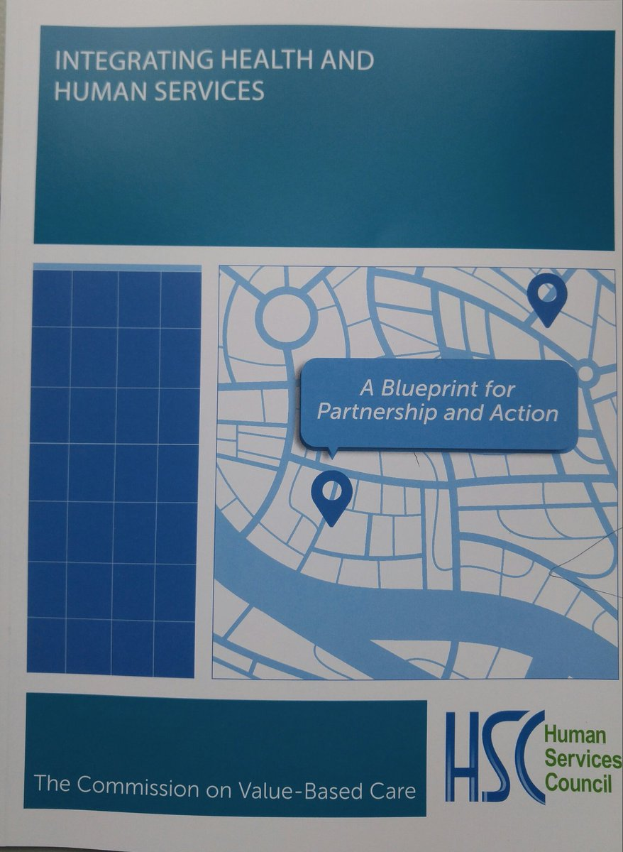 United hospital fund on twitter new report from hscny has 7 new report from hscny has 7 recommendations for integrating health and social services to address social determinants outside the clinic that impact malvernweather Gallery