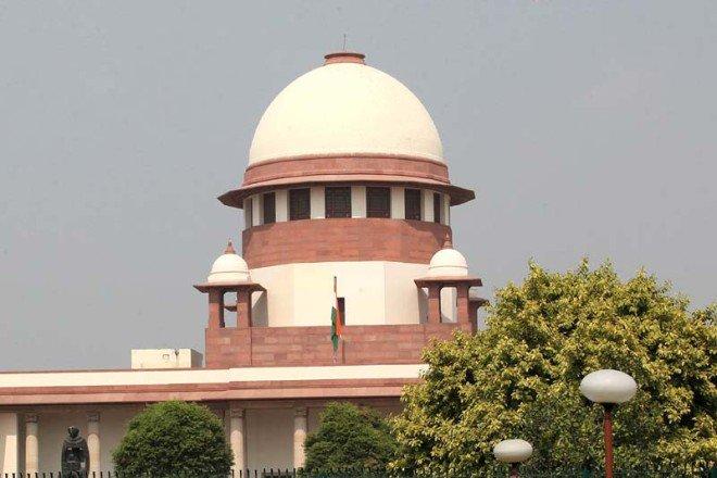 #BJP-ruled #Chhattisgarh, #MadhyaPradesh and #Rajasthan seek review of SC/ST order https://t.co/iLlcFtlaYw