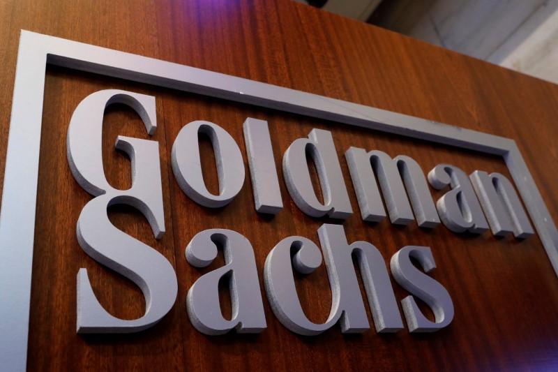 Goldman crushes profit estimates as trading surges https://t.co/O4TBvmknBu https://t.co/LJipbGbuuQ
