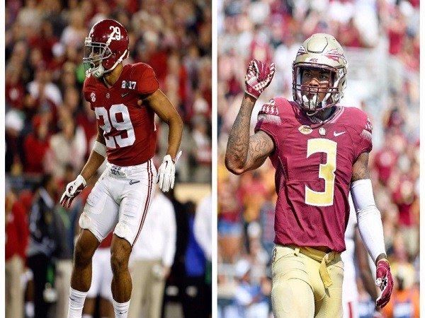 NFL Draft: Analyzing 2018's Top DBs #DBs #NFL #Draft #Fitzpatrick #James #Jackson #Ward #Reid #Alexander #Hughes #Oliver #Harrison #Davis  https://www. wblzmedia.com/2018/04/17/nfl -draft-analyzing-2018s-top-dbs/ &nbsp; … <br>http://pic.twitter.com/jGVGbkZkwR
