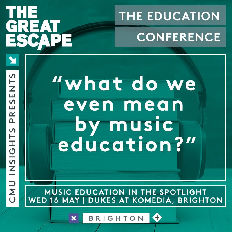 Another of the top ten questions we'll answer at @thegreatescape this year bit.ly/2vfuDdL