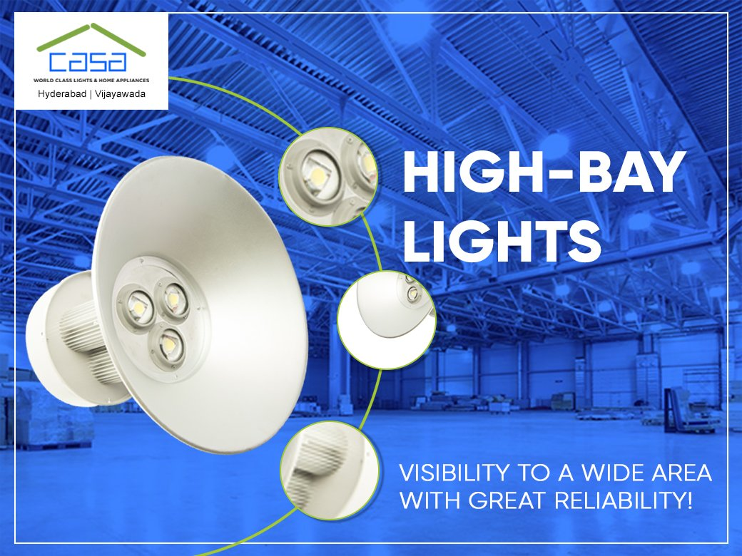 Leesha lights vijayawada manufacturer of led lights and antique