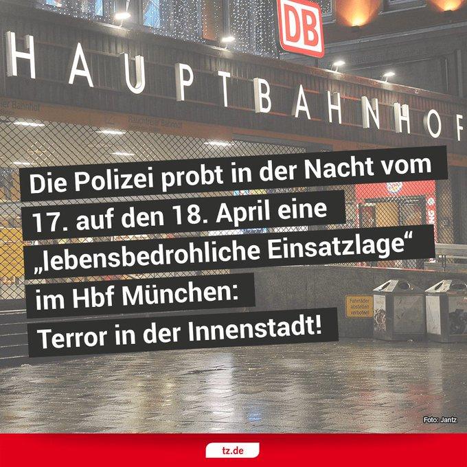 #Hauptbahnhof Foto