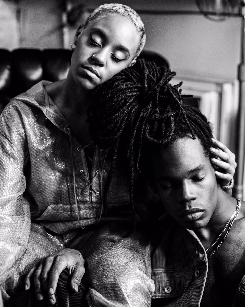Always rep the gang gang. @jus_brii #models #TuesdayThoughts #4YourMorning #AltaModa #MakeTheTeam<br>http://pic.twitter.com/kq6aSlUBC5