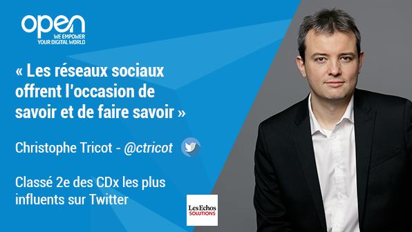 LinkedIn Celui Des Cartes De Visite Et Facebook Discussions Sur Les Sujets