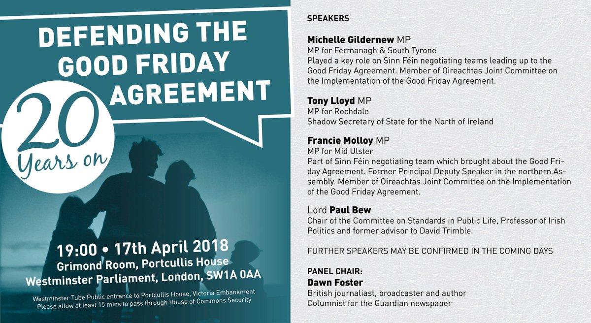Sinn Fin On Twitter Tonight In Westminster Sinn Fin Mps