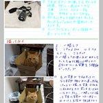Image for the Tweet beginning: やべー、一眼レフ欲しくなった