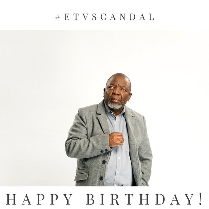 #etvScandal Photo