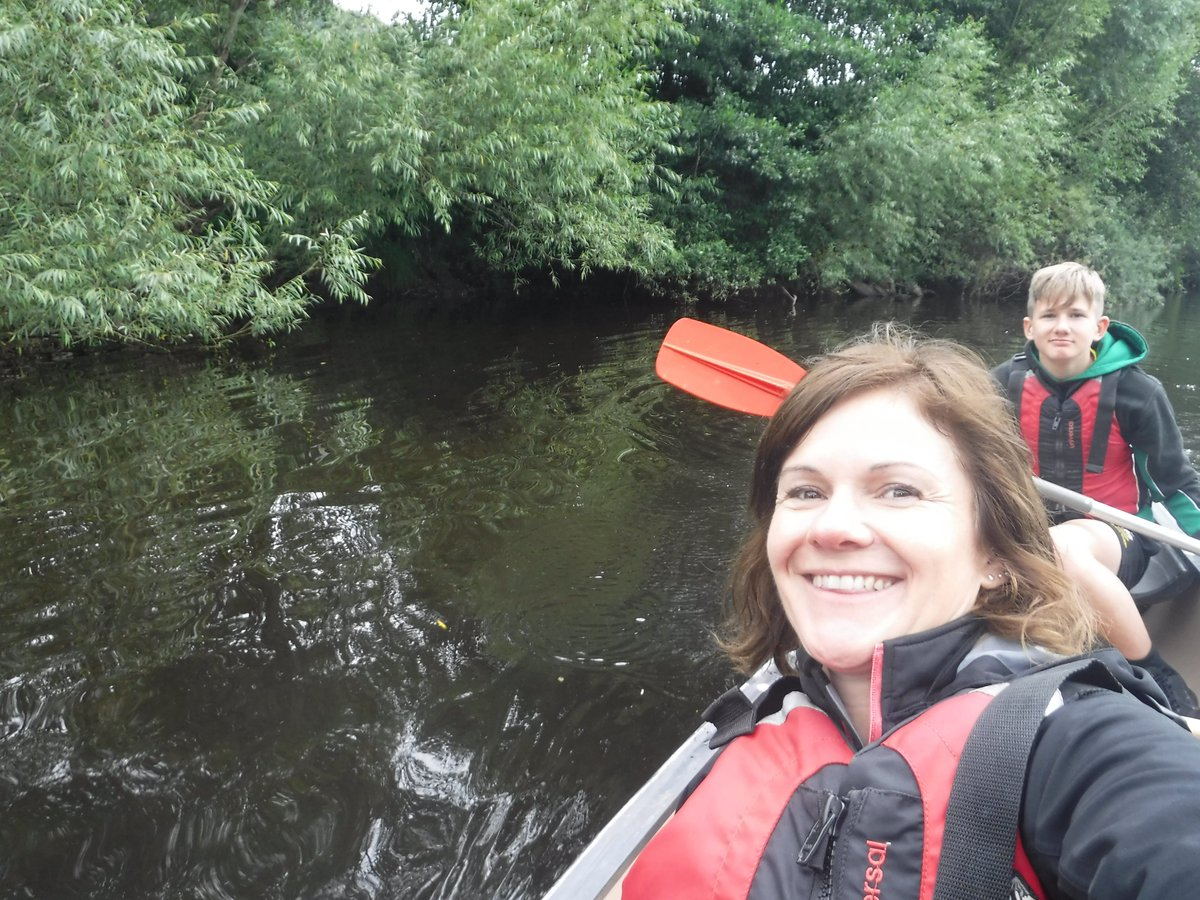 We love welcoming three generation #families &amp; #family #celebration #groups Come &amp; try our #Adventurous #activities that are suitable for all. #canoe #gorgescramble #rockclimb &amp; more @DeanWye @VisitBeacons @visit_mon #beadventuresmart #familiestogether<br>http://pic.twitter.com/40zqnk2m8S