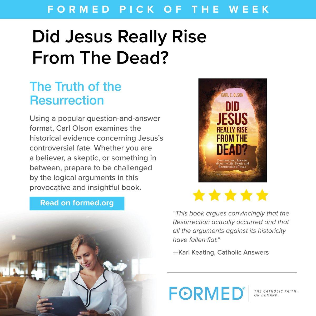 download jesus
