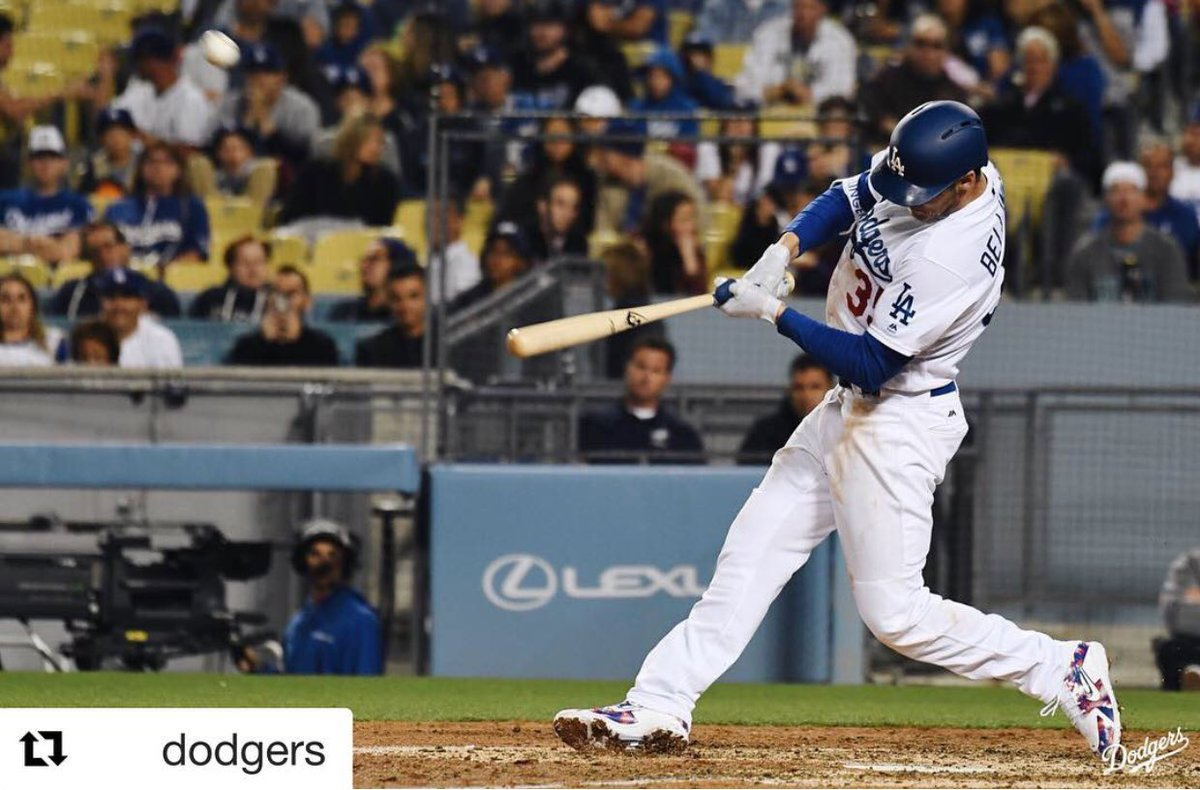 TAG someone you want to take to a #Dodgers game 💙 @bigboy has your #DodgersKeyword coming up next! #BigBoy LIVE REAL923LA.com/listen