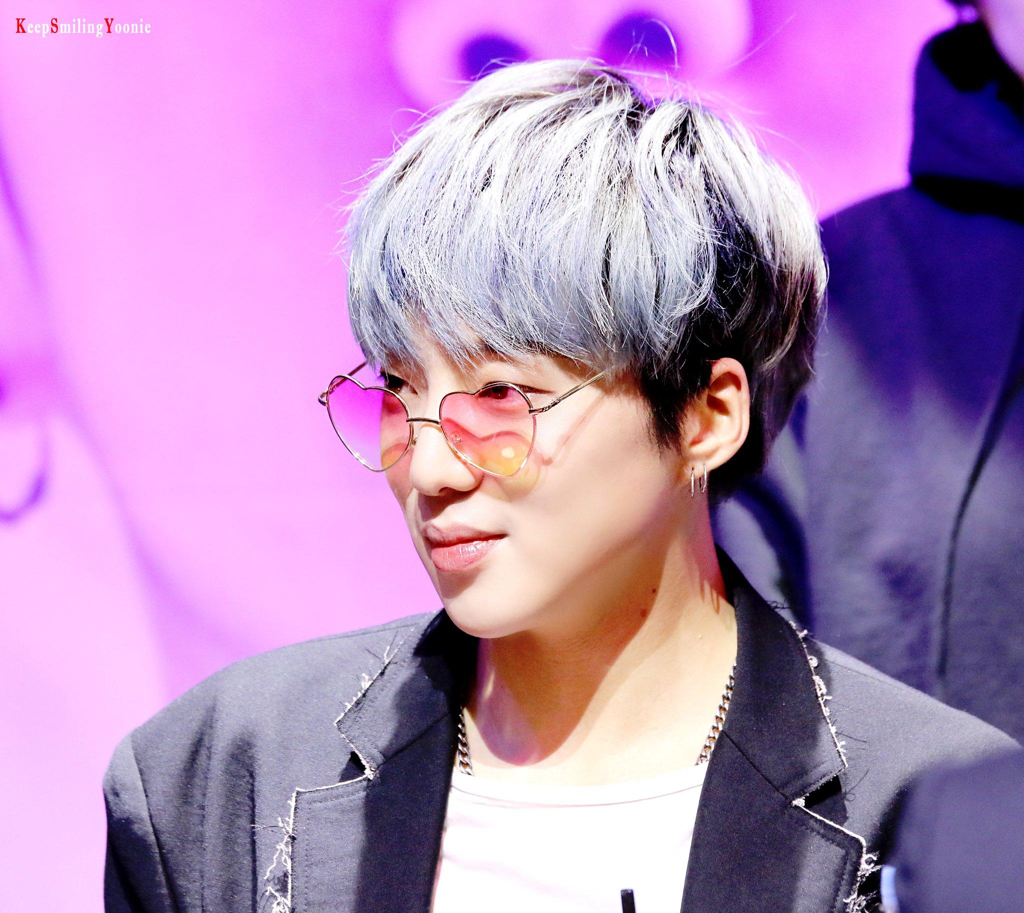 180413 ↓ワト→トネ→ᄊタ↓ツᄚ■フᆲ↓ヒᄌ   ↓ハᄍ↓ワᅠ→ヒネ↓ンリ ■フᆲ↓ツᆲ→゙ム ↑ᄚタ→モン■ユワ →ヤᄚ↓ハᄂ■ユワ →ネネ→ᄍロ↓ラミ ↓ヒᆲ↓ᄉ...  #↑ᄚユ↓ハᄍ↓ワᄂ #↓ワト→トネ #winner #ksy #kangseungyoon #seungyoon https://t.co/avuOlAbofF