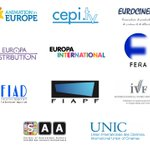 Image for the Tweet beginning: Alongside 10 organisations from across