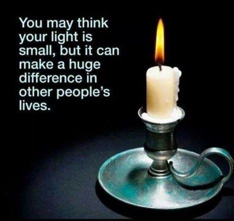 #Light Up Lives with #Love@justfara @JonDLand @Ltd_To_Two @ADevotedYogi @BillMoore20 @BethFratesMD @Susanjmccann @ElysiaSkye @GrandmaGibby1 @bay_art @NoorioZehra @relationshipsdw @123_4Access @anticancerclub    @AntiCancerGirl @BarryGardiner @ramblingsloa @PardueSuzanne<br>http://pic.twitter.com/5eNMOZdGdU