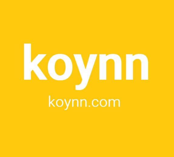 Domain Name For Sale -  http:// koynn.com  &nbsp;   - click domain for info #Coin #crypto #domainsforsale #blockchain #cryptocurrencies #altcoins #btc #eth #ltc #Ripple #Bitcoin #Ethereum #Litecoin #Stellar #Monero #cryptocurrency #Domains #startups #Brandable #Domain #Domainnames<br>http://pic.twitter.com/k309hlfRYL