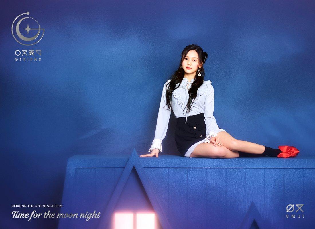 "G-Friend >> Mini Album ""Time for the Moon Light"" - Página 10 Da_mG-jUMAA4T4y"