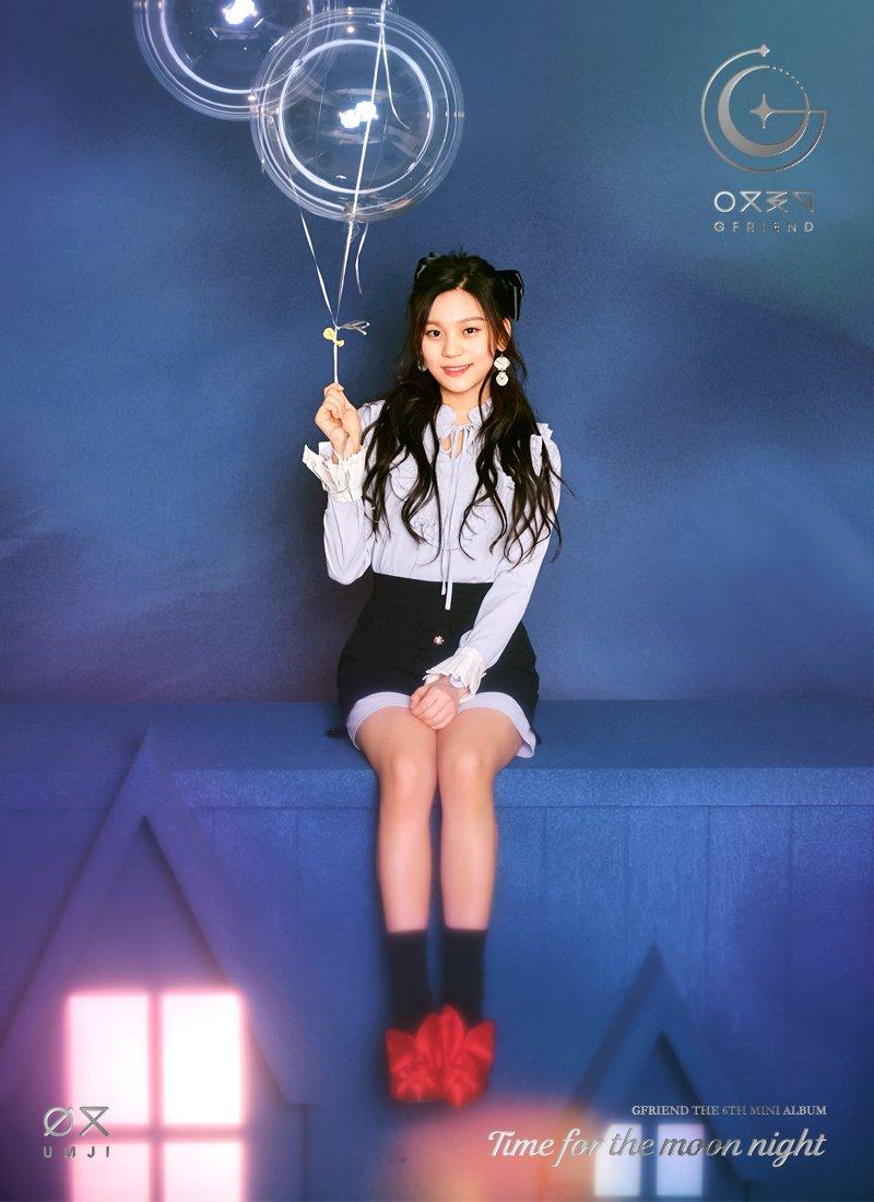 "G-Friend >> Mini Album ""Time for the Moon Light"" - Página 10 Da_mHpaVQAA3Fxd"