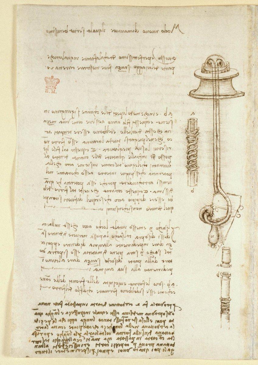 book арийская империя ибель и возрождение основы антиматериал методологии и