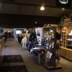 Stop in and check out our pro shop today!