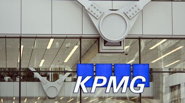 KPMG and Nkonki Inc Photo