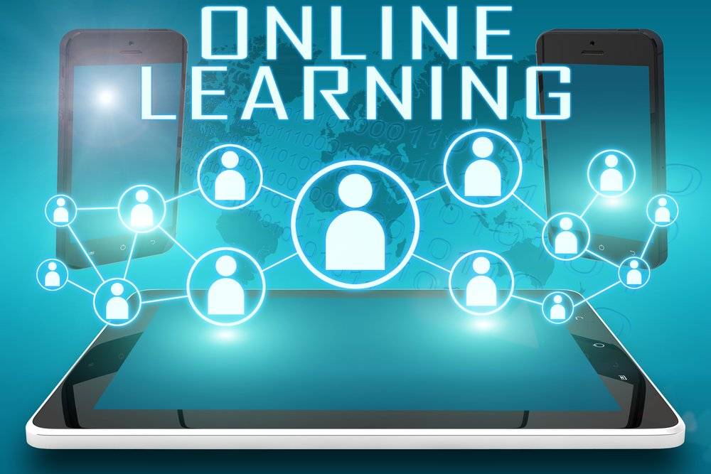 hcc online classes Begin class on a given date: complete course lessons anytime from work or home during the 6-week class session benefit from the real-world experience of online instructors get affordable education starting at $125 per course.