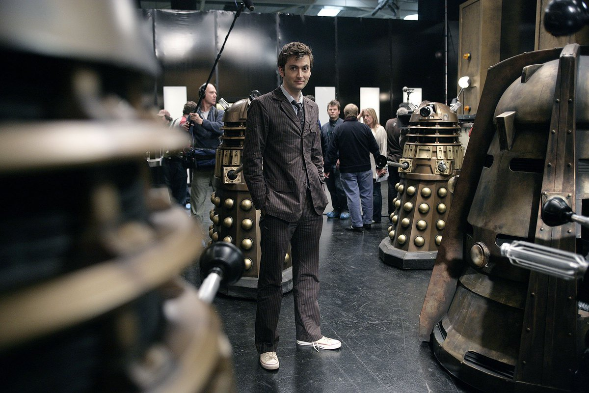 Forum on this topic: Maria Aitken (born 1945), david-tennant-born-1971/