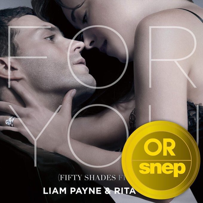 #UPDATE   #ForYou has been certified Gold in France. Huge congrats @LiamPayne &amp; @RitaOra  (17/04) <br>http://pic.twitter.com/TLLsfAdbgW