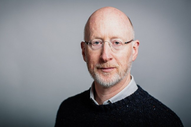 Leadership lessons from Framestore CEO William Sargent, via @mt_editorial (#paywall)  https://www. managementtoday.co.uk/sir-william-sa rgent-framestore-ceo-made-british-movies-magical/leadership-lessons/article/1462102 &nbsp; … <br>http://pic.twitter.com/uCQrQ8k5U2