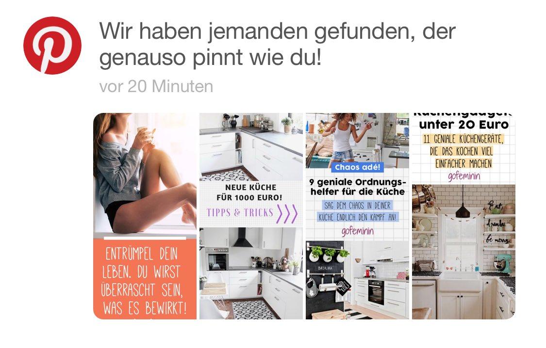 Fein Euro Küchengeräte Zeitgenössisch - Ideen Für Die Küche ...