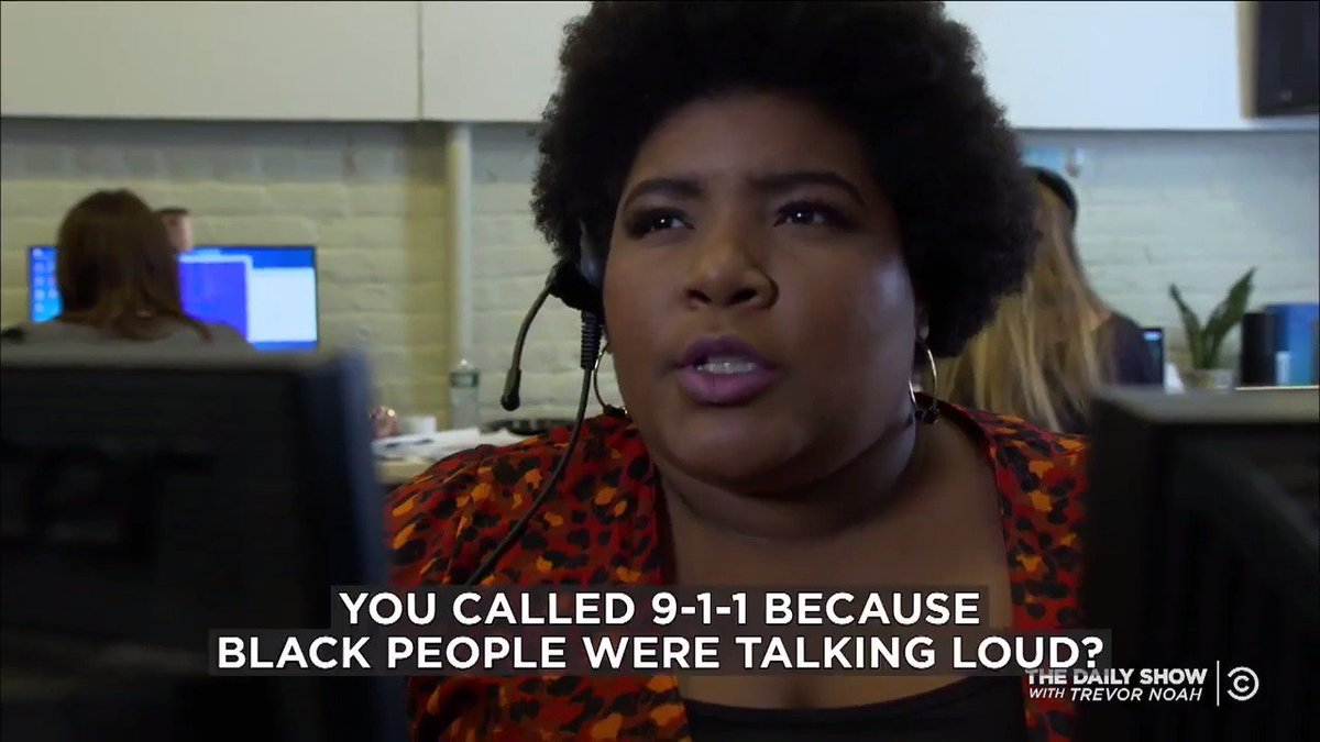 The Daily Show on Twitter:
