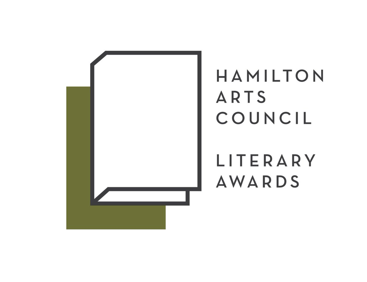 Hamlitawards hashtag on twitter submit your books for the 25th annual hamlitawards deadline april 27 2018 est 4pm follow the link for entry details and to download an entry form ccuart Choice Image