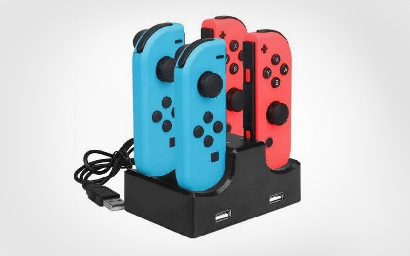 nintendo switch jeux 6 ans