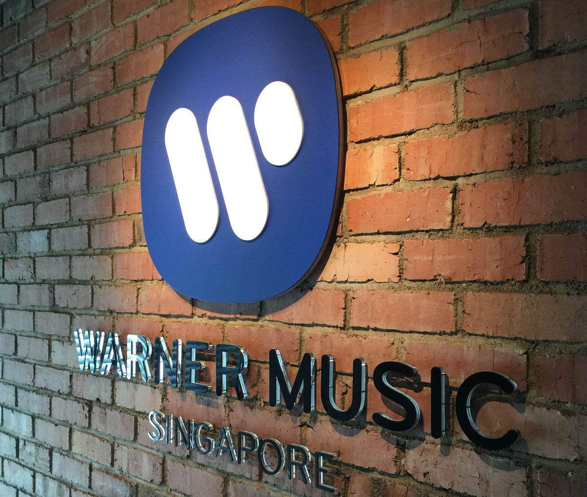 """UNTOUCHABLE"" The EP featuring @LucaDayz, @TommyOOrgan, @Salio_Official, @LegendaryMQ, @Turreekk, @BigTymeOfficial, @WestCrav, @BateNateYSL, @MadMax_BGOD, coming out this July via family @WarnerMusicSG  #NewMusic #EP #Music #Rap #HipHop #Music #Artist #Singer #Rapper #Retweet #RT"