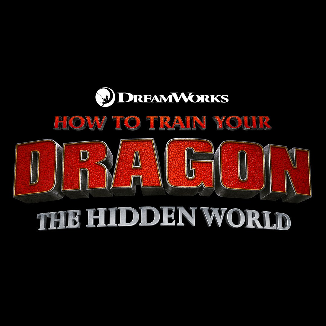 Discover a new world March 1, 2019! #HowToTrainYourDragon
