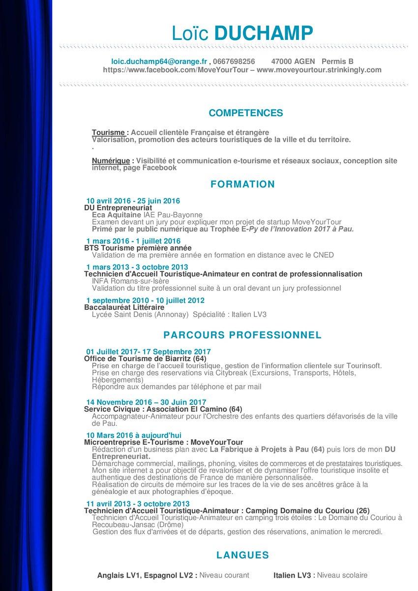 Google Free Resume Samples Functional Resume Sample Pdf Sample ...