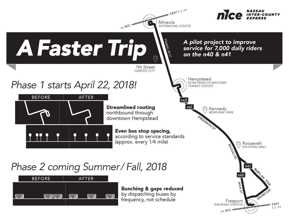 n41 bus schedule - the best bus