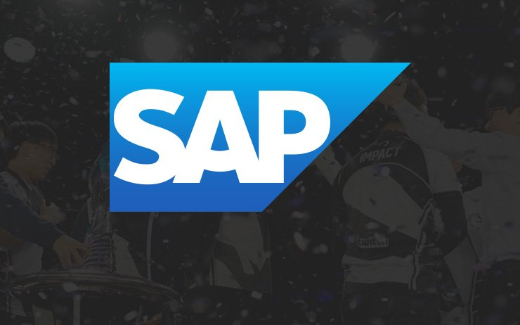 Read The Full Release Here Https Www Teamliquidpro Com News  Team Liquid Partners With Sap Pic Twitter Com Xdotjsy