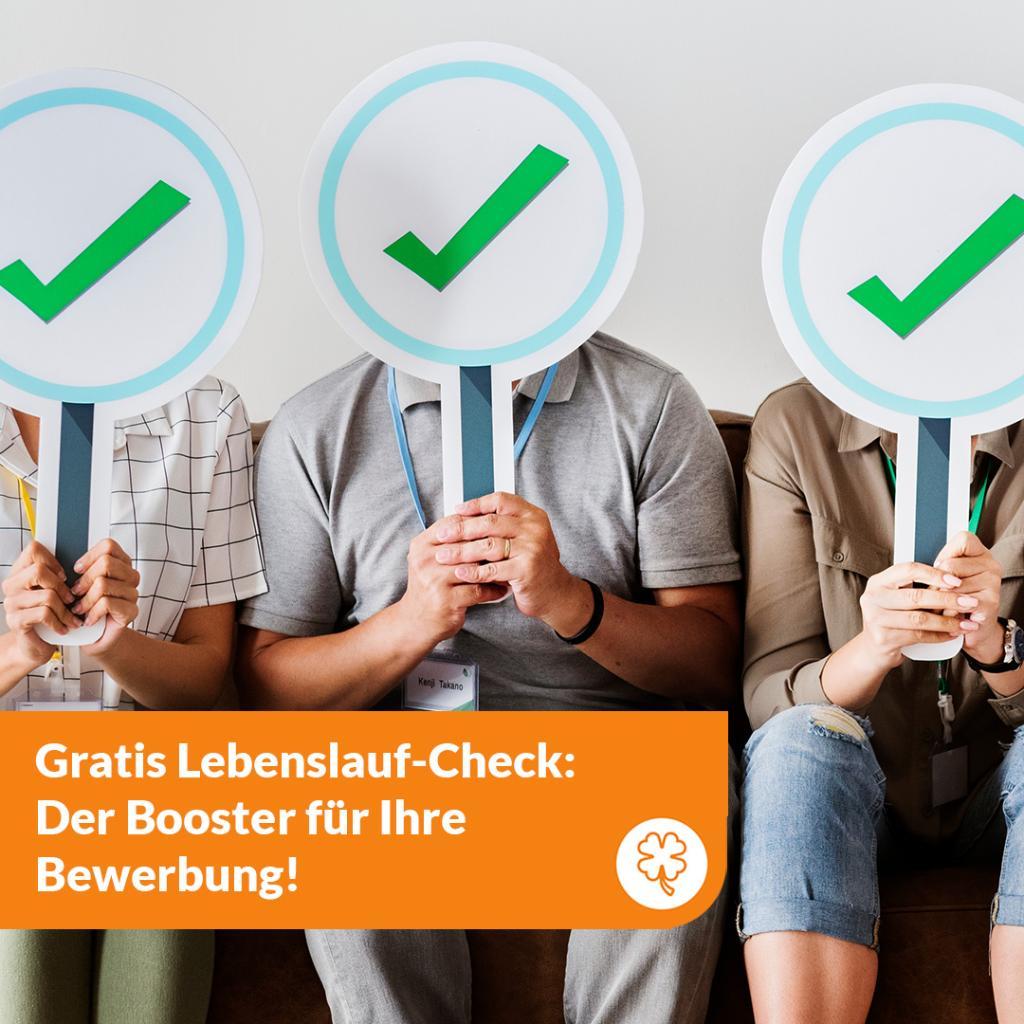 Gemütlich Job Lebenslauf Websites Hochladen Bilder - Beispiel ...