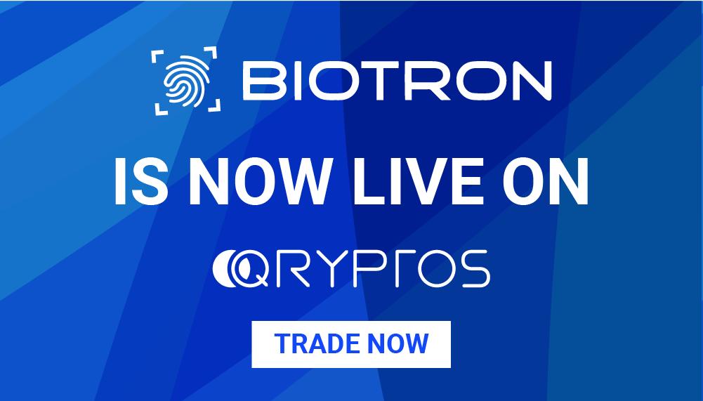 Biotron crypto review
