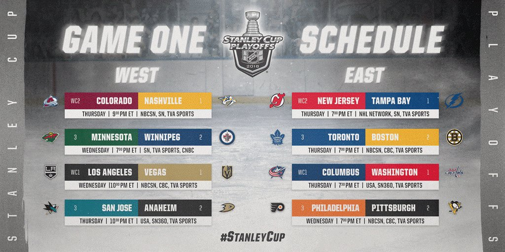 1d70980af SiriusXM NHL Network Radio on Twitter