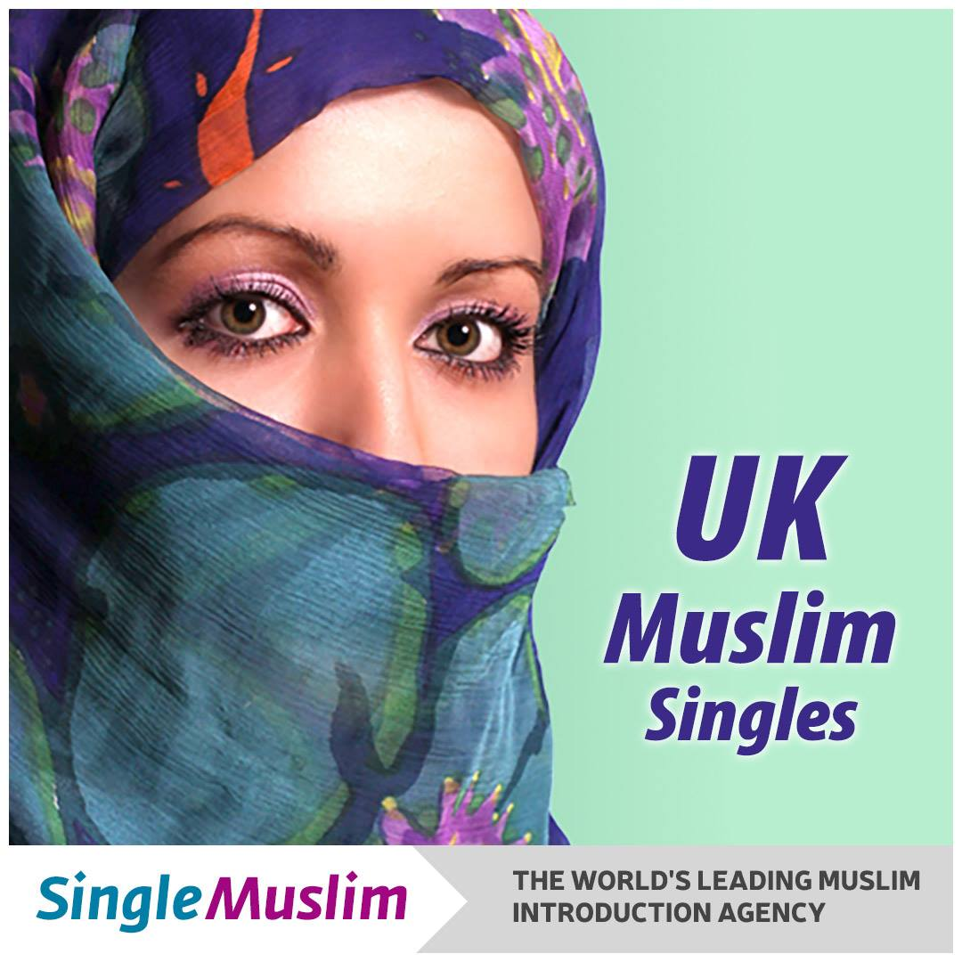 blountsville muslim singles Hum marriage is a muslim marriage bureau designed to match single muslims in the uk with like-minded individuals we specialise in matching muslim singles from across the uk from all backgrounds we have thousands of single muslims looking for marriage within the uk, our most popular cities being london, birmingham and manchester.