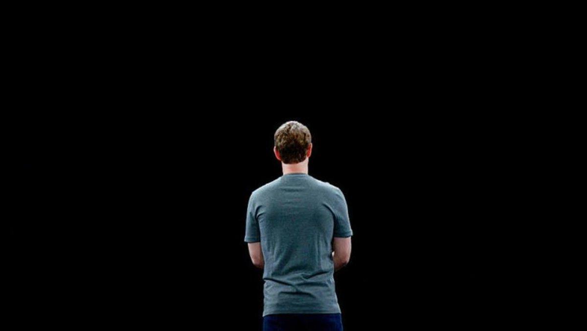 マーク・ザッカーバーグが公聴会でやらかしそうなあるあるをビンゴカードにしました #Facebook #ニュース #人物 https://t.co/HMsC6tGRXn