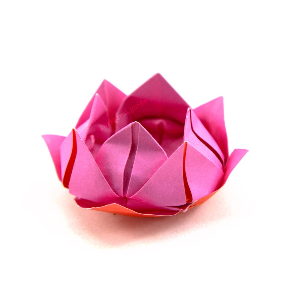 Origami Guide Origamiguide Twitter