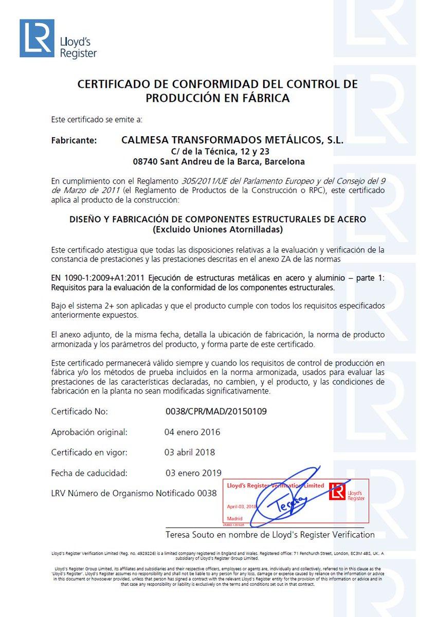Moderno El Mejor Certificación De CPR En Línea Colección - Cómo ...