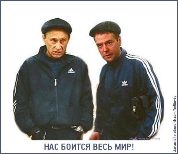 Офіційна причина Смоленської катастрофи - вибух. Пасажири загинули ще до падіння літака, - екс-міністр оборони Польщі Мацеревич - Цензор.НЕТ 9209