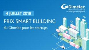 test Twitter Media - Le @Gimelec organise le #challenge SMART BUILDING ! Postulez vite sur le site https://t.co/Df4YlPJEUF #innovation #SmartHome #SmartBuildings https://t.co/xgt1iXvzeN