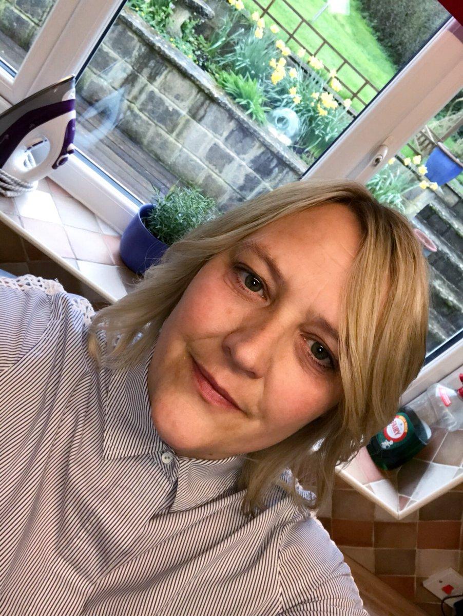 Selfie Helen Hunt nude photos 2019