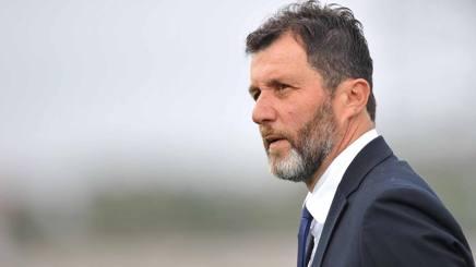 #Cagliari, #Carli è il nuovo direttore sportivo: sostituisce #Rossi https://t.co/DjIx3NyIVx #serieA #cagliari